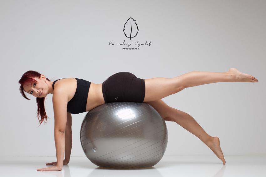 Anita-pilates